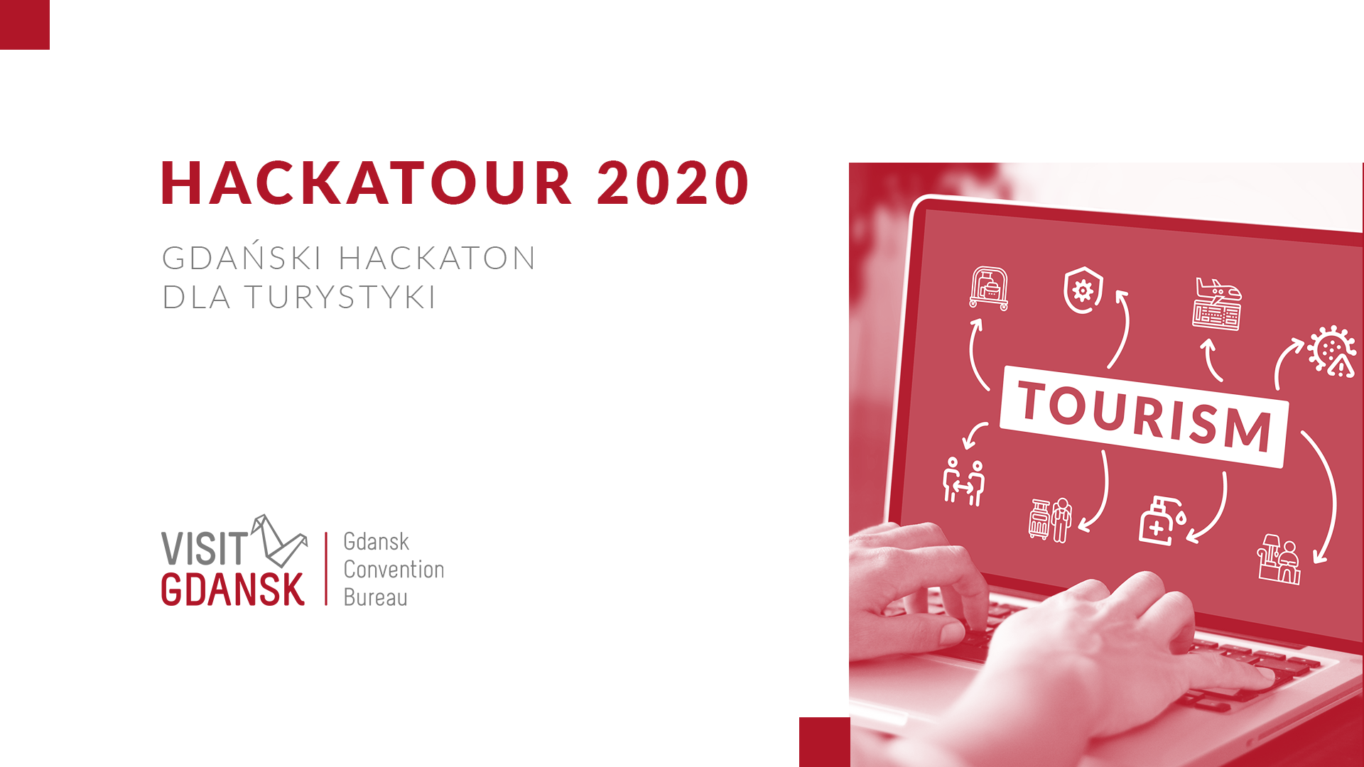hackatour 1920x1080 2