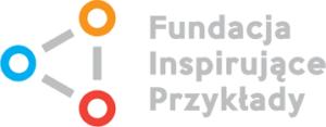 inspirujace_przyklady