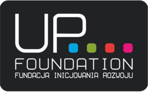 up-foundation